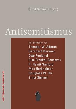 Cover: https://exlibris.azureedge.net/covers/9783/8969/1109/4/9783896911094xl.jpg