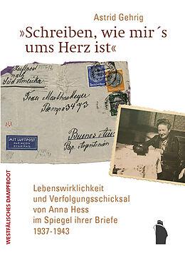Cover: https://exlibris.azureedge.net/covers/9783/8969/1111/7/9783896911117xl.jpg