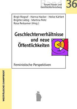 Cover: https://exlibris.azureedge.net/covers/9783/8969/1236/7/9783896912367xl.jpg