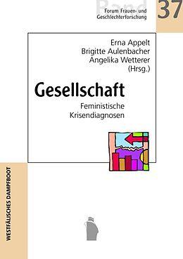 Cover: https://exlibris.azureedge.net/covers/9783/8969/1237/4/9783896912374xl.jpg