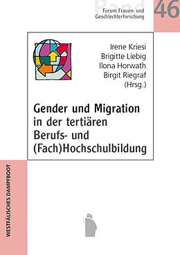 Cover: https://exlibris.azureedge.net/covers/9783/8969/1246/6/9783896912466xl.jpg