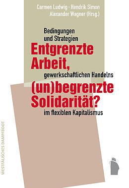 Cover: https://exlibris.azureedge.net/covers/9783/8969/1275/6/9783896912756xl.jpg