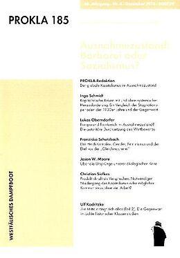 Cover: https://exlibris.azureedge.net/covers/9783/8969/1385/2/9783896913852xl.jpg