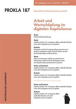 Cover: https://exlibris.azureedge.net/covers/9783/8969/1387/6/9783896913876xl.jpg