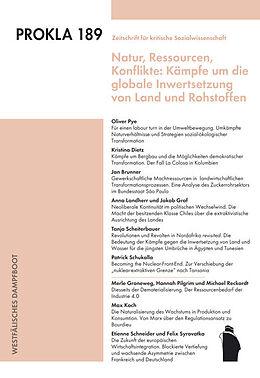 Cover: https://exlibris.azureedge.net/covers/9783/8969/1389/0/9783896913890xl.jpg