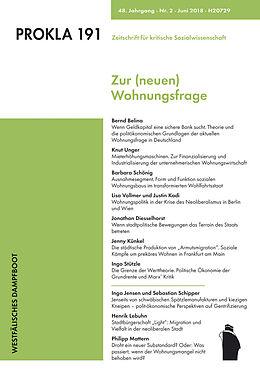 Cover: https://exlibris.azureedge.net/covers/9783/8969/1391/3/9783896913913xl.jpg