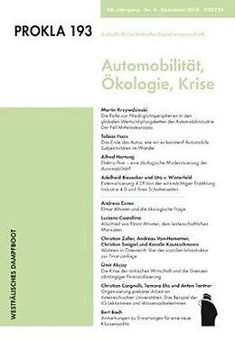 Cover: https://exlibris.azureedge.net/covers/9783/8969/1393/7/9783896913937xl.jpg