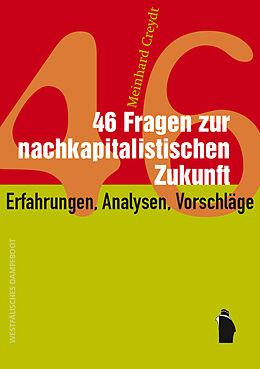 Cover: https://exlibris.azureedge.net/covers/9783/8969/1851/2/9783896918512xl.jpg