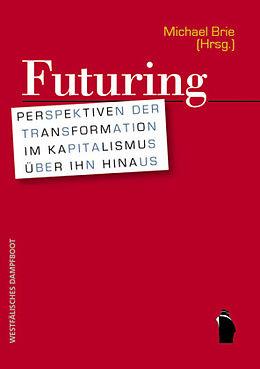 Cover: https://exlibris.azureedge.net/covers/9783/8969/1969/4/9783896919694xl.jpg