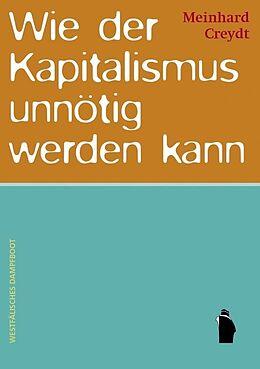 Cover: https://exlibris.azureedge.net/covers/9783/8969/1970/0/9783896919700xl.jpg