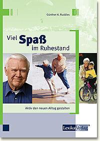 Cover: https://exlibris.azureedge.net/covers/9783/8969/4292/0/9783896942920xl.jpg