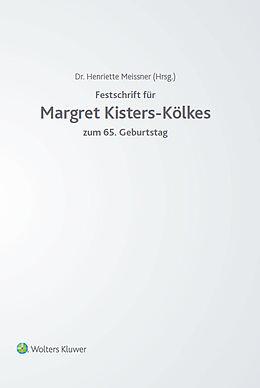 Cover: https://exlibris.azureedge.net/covers/9783/8969/9509/4/9783896995094xl.jpg