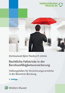 Cover: https://exlibris.azureedge.net/covers/9783/8969/9521/6/9783896995216xl.jpg