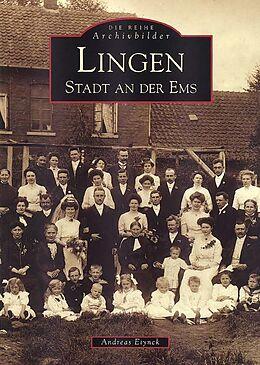 Cover: https://exlibris.azureedge.net/covers/9783/8970/2385/7/9783897023857xl.jpg