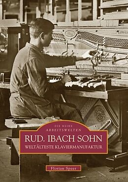 Cover: https://exlibris.azureedge.net/covers/9783/8970/2941/5/9783897029415xl.jpg