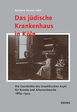 Cover: https://exlibris.azureedge.net/covers/9783/8970/5350/2/9783897053502xl.jpg