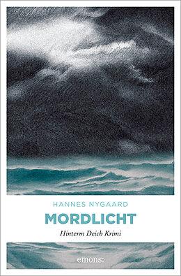 Cover: https://exlibris.azureedge.net/covers/9783/8970/5418/9/9783897054189xl.jpg