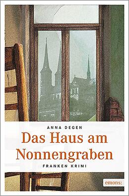 Cover: https://exlibris.azureedge.net/covers/9783/8970/5494/3/9783897054943xl.jpg