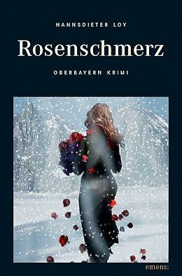 Cover: https://exlibris.azureedge.net/covers/9783/8970/5614/5/9783897056145xl.jpg