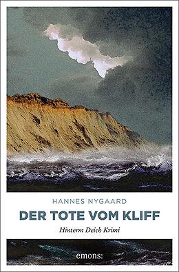 Cover: https://exlibris.azureedge.net/covers/9783/8970/5623/7/9783897056237xl.jpg