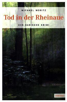 Cover: https://exlibris.azureedge.net/covers/9783/8970/5718/0/9783897057180xl.jpg