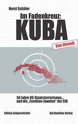 Cover: https://exlibris.azureedge.net/covers/9783/8970/6518/5/9783897065185xl.jpg