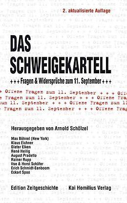 Cover: https://exlibris.azureedge.net/covers/9783/8970/6892/6/9783897068926xl.jpg