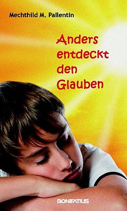 Cover: https://exlibris.azureedge.net/covers/9783/8971/0479/2/9783897104792xl.jpg