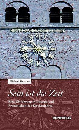 Cover: https://exlibris.azureedge.net/covers/9783/8971/0500/3/9783897105003xl.jpg