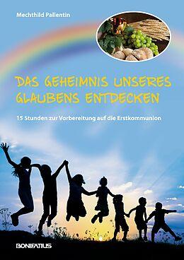 Cover: https://exlibris.azureedge.net/covers/9783/8971/0542/3/9783897105423xl.jpg