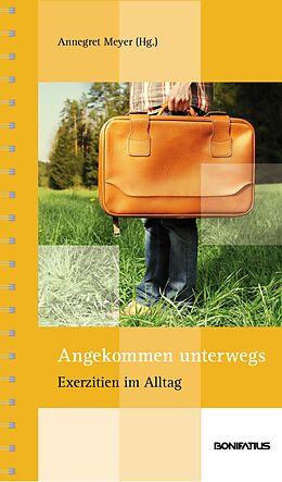 Cover: https://exlibris.azureedge.net/covers/9783/8971/0562/1/9783897105621xl.jpg