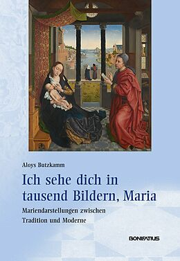 Cover: https://exlibris.azureedge.net/covers/9783/8971/0590/4/9783897105904xl.jpg