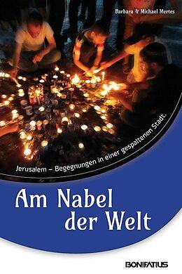 Cover: https://exlibris.azureedge.net/covers/9783/8971/0612/3/9783897106123xl.jpg