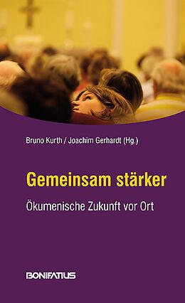 Cover: https://exlibris.azureedge.net/covers/9783/8971/0629/1/9783897106291xl.jpg