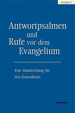 Cover: https://exlibris.azureedge.net/covers/9783/8971/0631/4/9783897106314xl.jpg