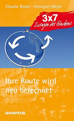 Cover: https://exlibris.azureedge.net/covers/9783/8971/0645/1/9783897106451xl.jpg