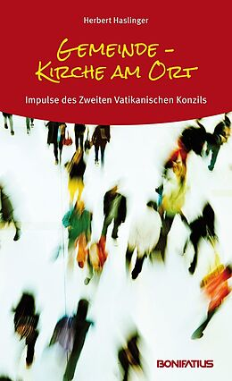 Cover: https://exlibris.azureedge.net/covers/9783/8971/0646/8/9783897106468xl.jpg