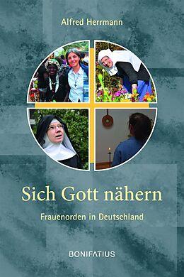 Cover: https://exlibris.azureedge.net/covers/9783/8971/0660/4/9783897106604xl.jpg