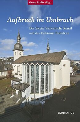 Cover: https://exlibris.azureedge.net/covers/9783/8971/0687/1/9783897106871xl.jpg