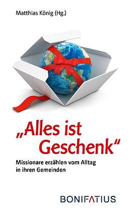 Cover: https://exlibris.azureedge.net/covers/9783/8971/0735/9/9783897107359xl.jpg
