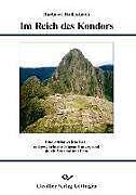 Cover: https://exlibris.azureedge.net/covers/9783/8971/2476/9/9783897124769xl.jpg