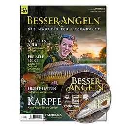 Cover: https://exlibris.azureedge.net/covers/9783/8971/5149/9/9783897151499xl.jpg