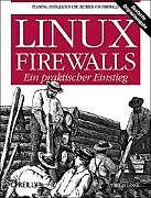 Cover: https://exlibris.azureedge.net/covers/9783/8972/1357/9/9783897213579xl.jpg