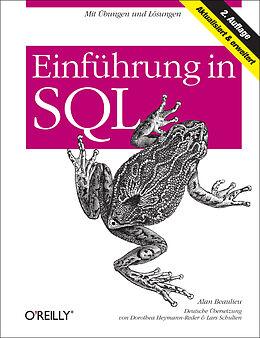 Cover: https://exlibris.azureedge.net/covers/9783/8972/1937/3/9783897219373xl.jpg