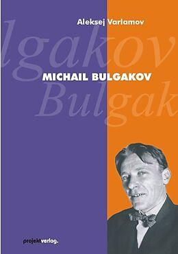 Cover: https://exlibris.azureedge.net/covers/9783/8973/3216/4/9783897332164xl.jpg