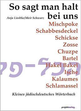Cover: https://exlibris.azureedge.net/covers/9783/8973/3253/9/9783897332539xl.jpg