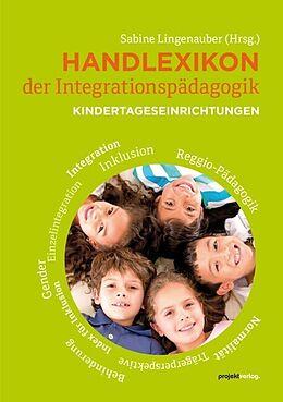 Cover: https://exlibris.azureedge.net/covers/9783/8973/3316/1/9783897333161xl.jpg