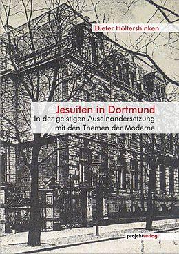 Cover: https://exlibris.azureedge.net/covers/9783/8973/3360/4/9783897333604xl.jpg