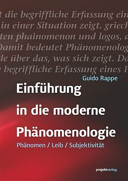 Cover: https://exlibris.azureedge.net/covers/9783/8973/3444/1/9783897334441xl.jpg