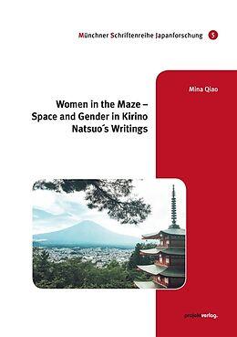 Cover: https://exlibris.azureedge.net/covers/9783/8973/3494/6/9783897334946xl.jpg